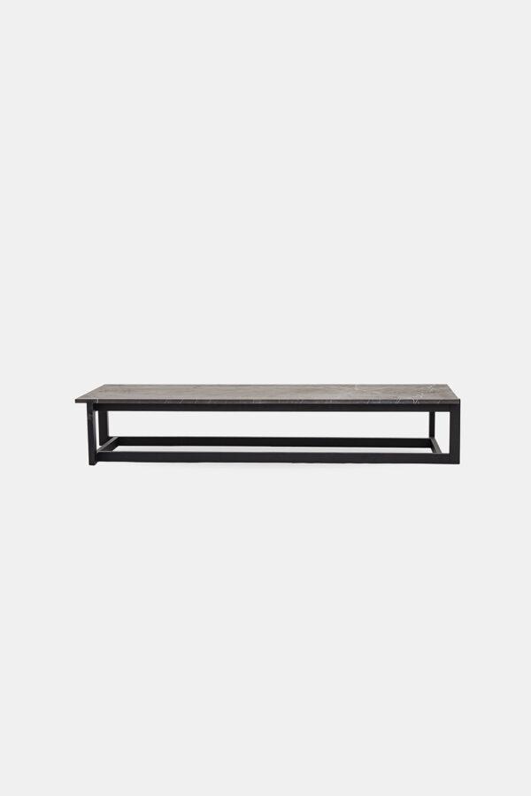 Black_oak_grey_marble_Studio_coffee_table