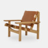 Hunting_chair_oiled_oak_cognac_leather3