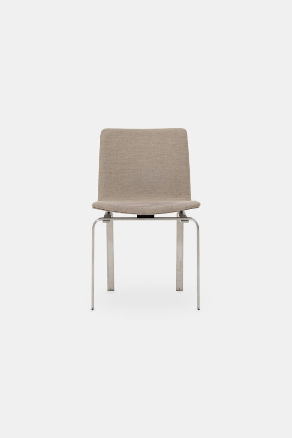 JH_3_chair_canvas_steel