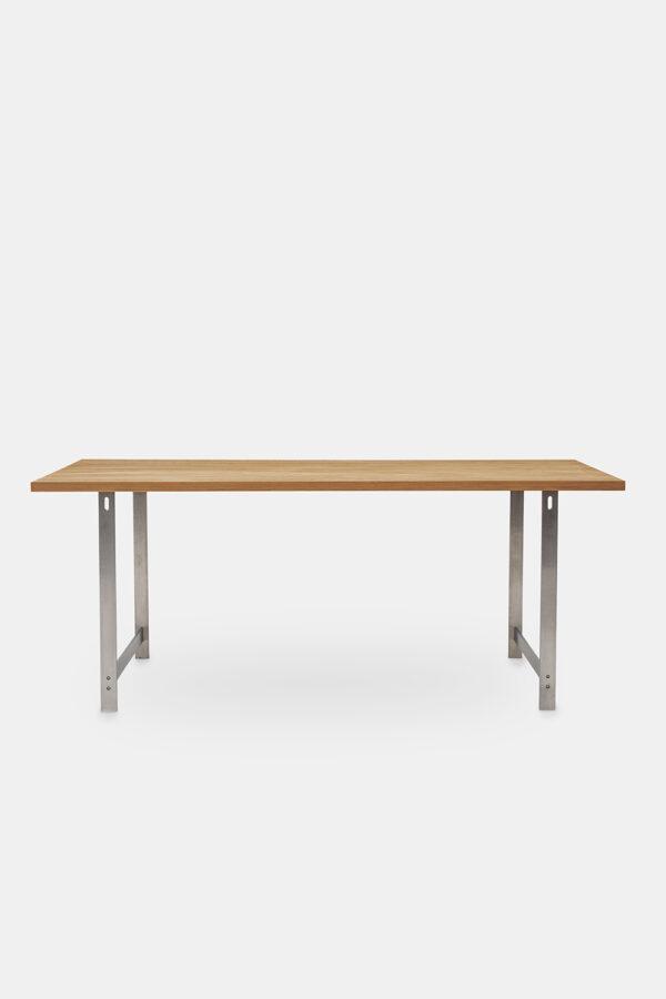 JH_oiled_oak_work_table_desk