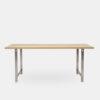 JH_soaped_oak_work_table_desk2