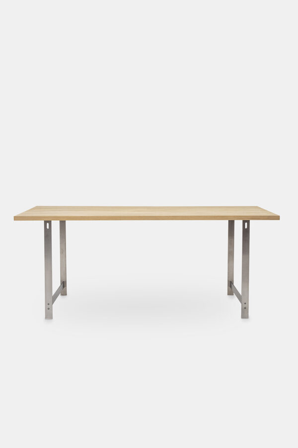JH_soaped_oak_work_table_desk2