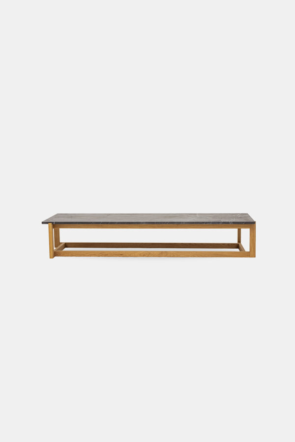 Oiled_oak_grey_marble_Studio_coffee_table