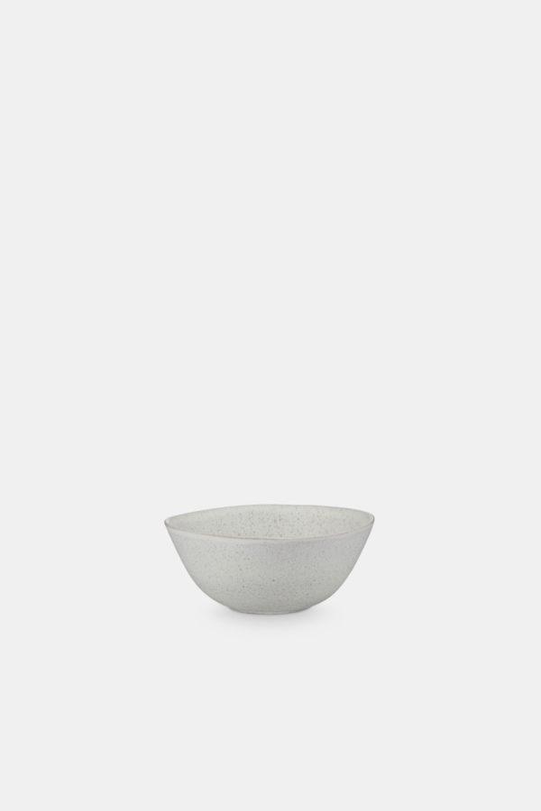 small stoneware bowls