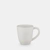 handmade stoneware coffee mugs