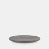 Keramic tableware, danish design, grey