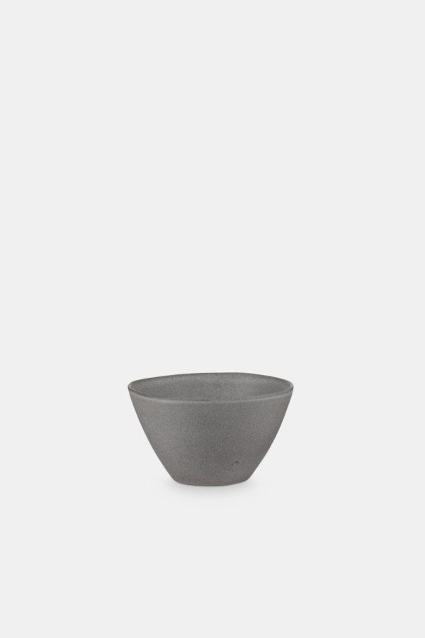 rustic tableware bowl medium size