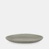 tableware keramic plate from Klassik Studio
