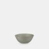 small dipping bowls ceramic