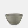 keramic bowl, stoneware from Klassik Studio