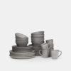 full-set-tableware-grey